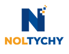 NOL Tychy e-commerce